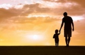 Babalar Günü kutlu olsun