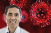Uğur Şahin'den endişelendiren Koronavirüs uyarısı