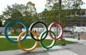 Olimpiyatlarda hangi ülke kaç madalya kazandı?
