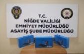 Asayiş Şube Müdürlüğü, suçlularla mücadeleye devam ediyor