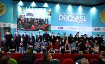 Dilovası Belediyesinden Öğrencilere 10 Bin Tablet