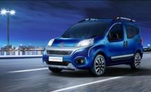 Fiat, yılın ilk 5 ayında pazardaki liderliğini sürdürüyor