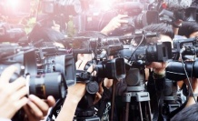 Gazeteciler Alanya'da buluşuyor