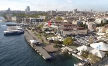 Bahçehir Üniversitesi, Bursa'da aday öğrencilerle buluşacak