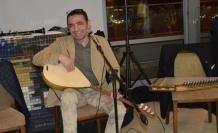 İzmit sokaklarında müzik türkülerle devam edecek