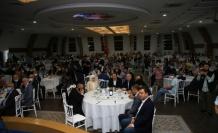 AK Parti'li Yavuz, Türkiye'nin yeni milli anayasaya kavuşması gerektiğini söyledi: