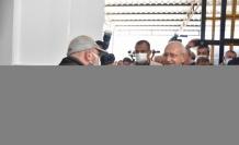 Kılıçdaroğlu, Bilecik'te toplu açılış ve temel atma törenine katıldı: