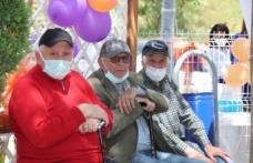 Alzheimer Yaşam Evi   hasta kabulüne başladı!