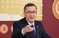 Lütfü Türkkan: Hukuk önünde hesap verecekler