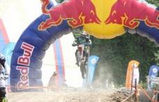 Türkiye Süper Enduro Şampiyonası ilk ayak yarışları tamamlandı