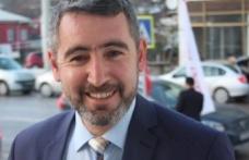 Saadet Körfez'de yeni başkan Mehmet Ali Tahtalı
