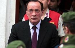 Alaattin Çakıcı'dan Kıbrıs açıklaması