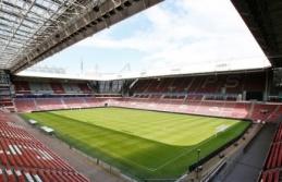 PSV – Galatasaray maçı için seyirci kararı