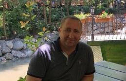 Erzurumlular Kadir Büyükgöz'ü İkna Etmeye Çalışıyor