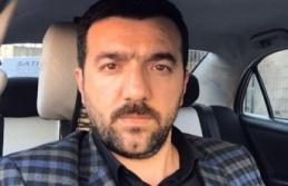 Gürsoy Zengin : Kazanan Erzurum Camiası olsun