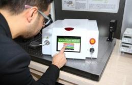 SUBÜ'de Biyomedikal Teknolojiler Uygulama ve Araştırma Merkezi kuruldu