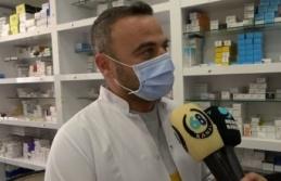 SGK, ücretsiz alınabilen 52 ilacı ödeme listesinden kaldırdı