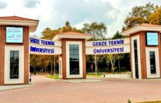 Türkiye'deki 'en iyi üniversiteler' açıklandı:...