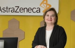AstraZeneca, 'en iyi işverenlerde' 4. kez...