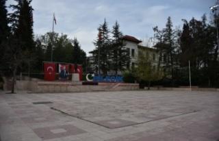 Bursa ve çevre illerde