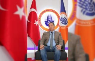 İstanbul Büyükşehir Belediyespor Kulübü, son...