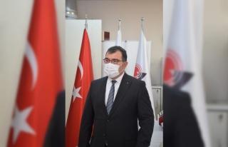 Türk bilim insanlarının geliştirdiği aşı tasarımları...