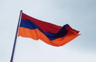 Ermenistan, Türk mallarına yönelik yasağı uzattı