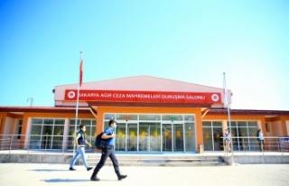 GÜNCELLEME - Sakarya'da havai fişek fabrikasındaki...