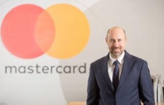 Mastercard Maskeleme Teknolojisi Türkiye'de ilk kez...