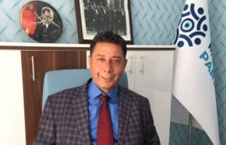 Memleket'in Bursa Mudanya kurucuları hazır