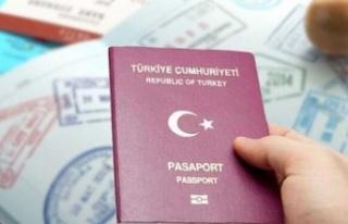 obilet.com vizesiz seyahat edilebilecek 5 ülkeyi...