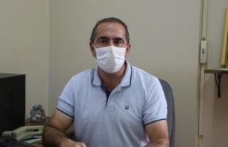 Prof. Dr Gürcan'dan