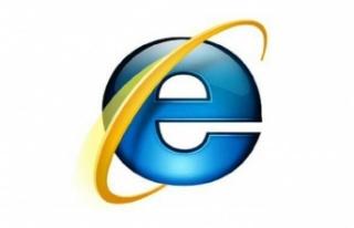 Windows 11 ile Internet Explorer'ın sonu geliyor