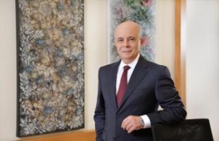 """Yıldız Holding, """"En Gözde Şirketler"""" araştırmasının..."""