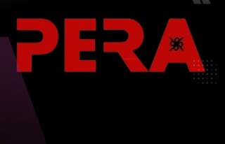 100.yıl coşkusu Sarısu'da Pera konseriyle sürecek