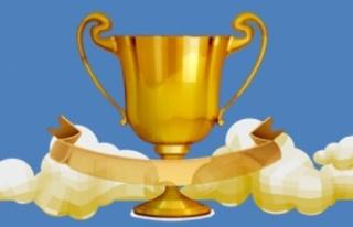 SOCAR Türkiye ödüllendi