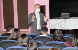 Dış ticarette 'Çin' dil eğitimi çağrısı