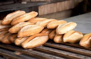 Ekmekte zam karmaşası!