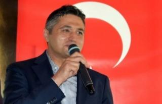 İzmir Aliağa'da 19 mahalleye 'kırsal'...