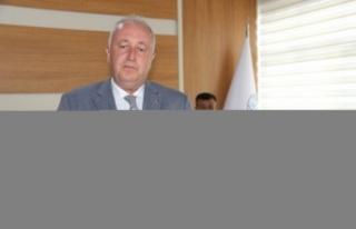 Söğütlü Belediye Başkanı Özten, siyez tohumundan...