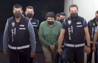 'Tosuncuk' mağdurlarla ilk kez yüz yüze...