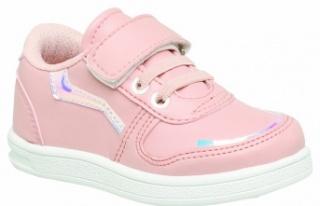 Trend ayakkabı seçenekleri Flo sonbahar koleksiyonunda