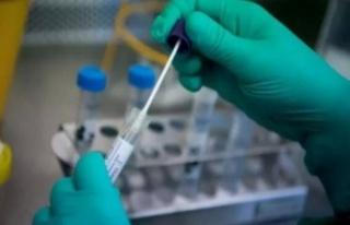 Zorunlu PCR testlerinin kapsamı genişletildi