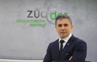 ZÜCHEX'e yurtdışı katılımcı ilgisi