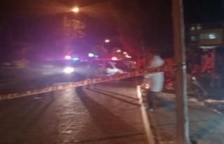 Aydın Didim'de faili meçhul cinayete 8 gözaltı!