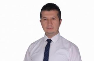 CHP Burdur İl Başkanı Akbulut, yükselen Dolarla...