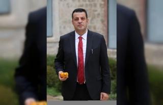 Edirne'nin Karaağaç kabağı adına festival düzenlenecek