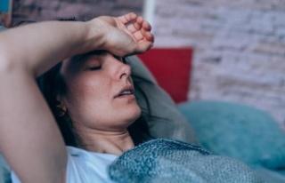 Grip ve zatürreden aşı ile korunmak mümkün