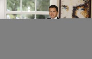 Koç Holding, 5 yıldır üst üste