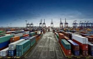 UİB eylülde ihracatını artırdı